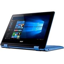 Acer Aspire R3 N3710 4GB 500GB Intel Touch Laptop